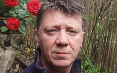 Jérôme Durand