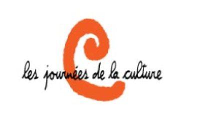 Journée de la Culture 2014