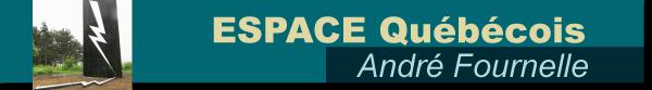 espace-quebecois-2015-02