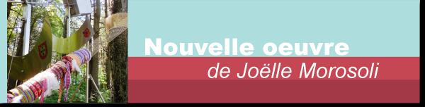 Oeuvre-joelle-morosoli