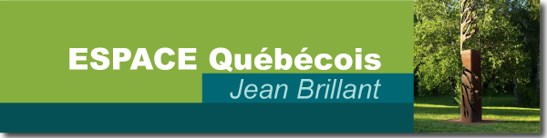 espace-quebecois-2016
